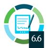 OnBase Mobile eCapture 6.6