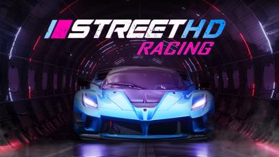 Street Racing HDのおすすめ画像1