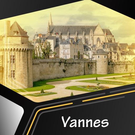 Vannes Tourism Guide