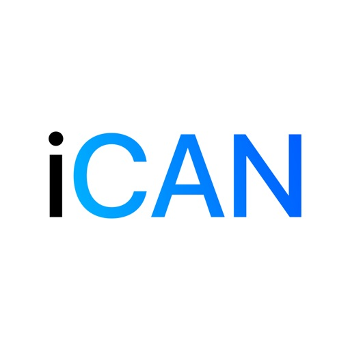 I Can – Sober Counter