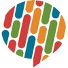 コールコマース - iPhoneアプリ