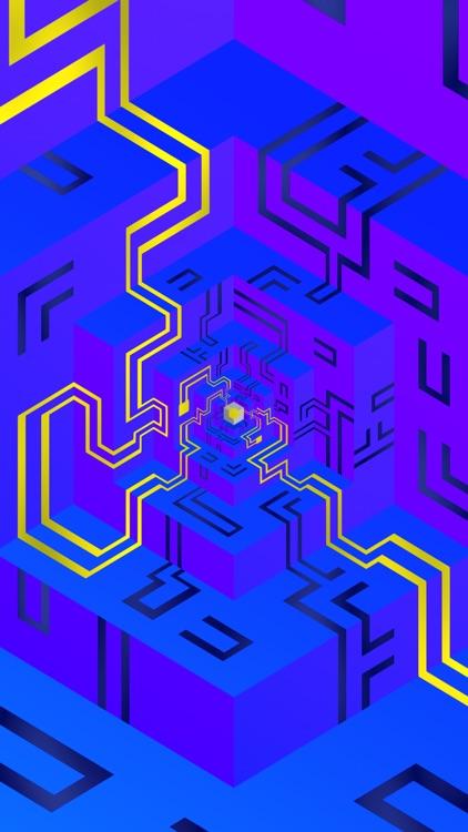 Kubrix screenshot-3