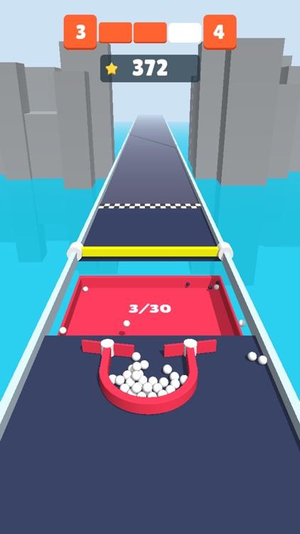 Picker 3D screenshot-6