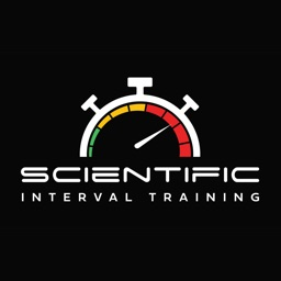 Scientific Interval Training