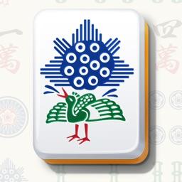 Mahjong Solitaire 麻雀ソリティア