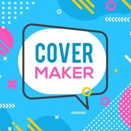 Cover Photo Maker & Creator.