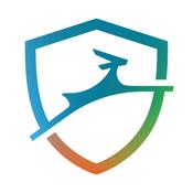 Dashlane Password Manager app review
