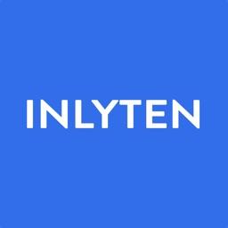Inlyten