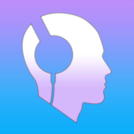 Music & Ambiences for Therapy