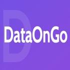 DataOnGo VPN