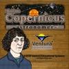 点击获取Nicolaus Copernicus