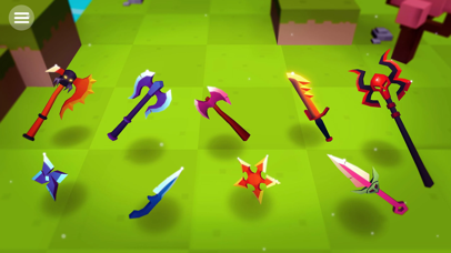 AXES.io screenshot 5