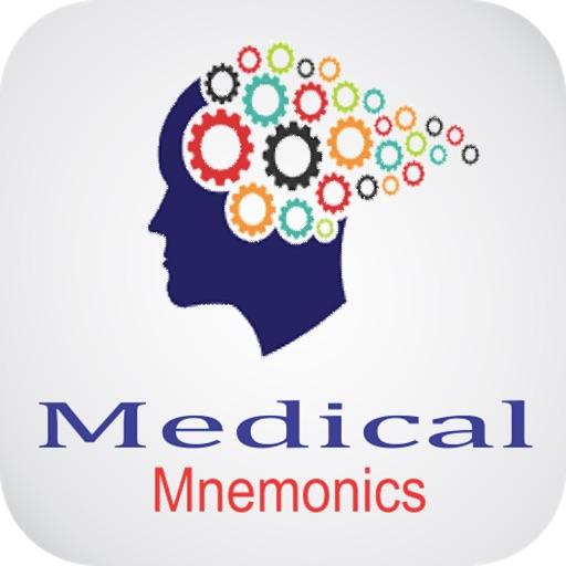 All Medical Mnemonics