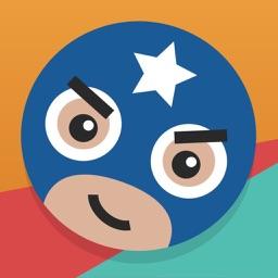Moocho: Deals & Rewards App