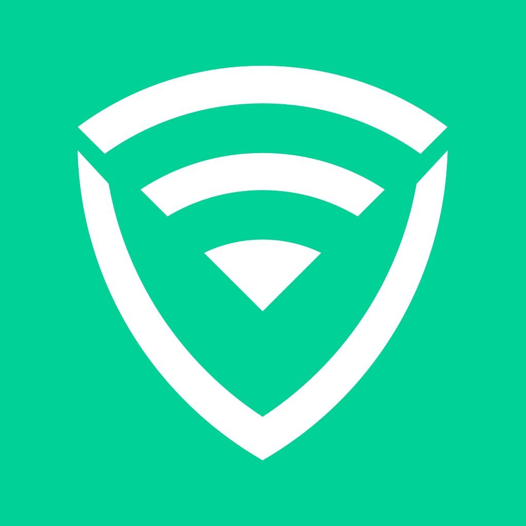 腾讯WiFi管家-一键连上安全WiFi