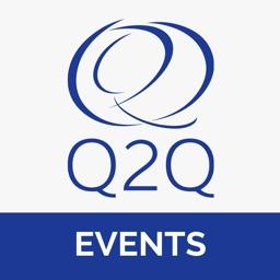 Q2Q Events
