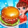 Tastyland - 料理ゲーム