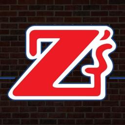 Z's Bar & Restaurant