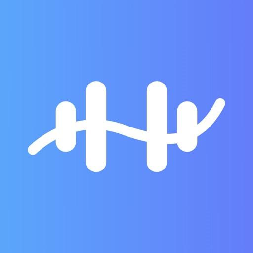 HeroSnatch – Smart WOD tracker