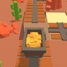 Activities of Idle Gold Rush