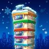 Pocket Tower-あなただけの理想の塔を作ろう