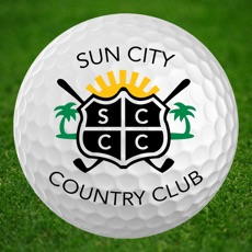 Activities of Sun City Country Club