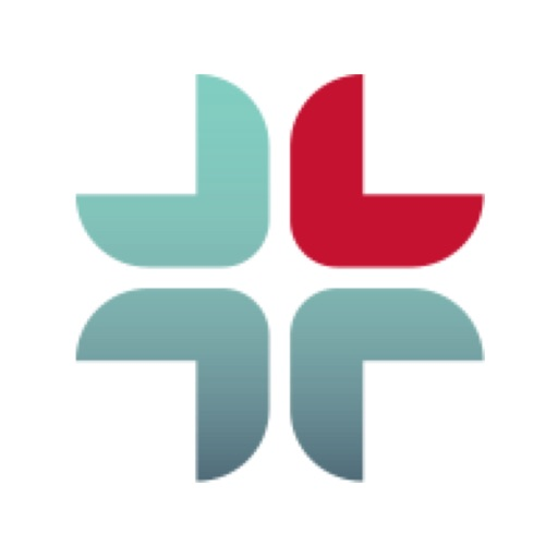Portfolio Medics, LLC By Trust Company Of America