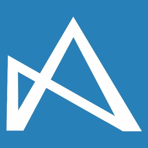 Avantis Compliance Management