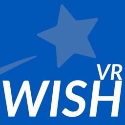 WishVR
