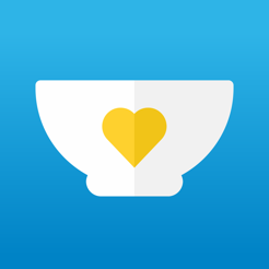 ‎ShareTheMeal: spende & hilf