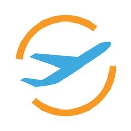 Fareboom Discount Flights