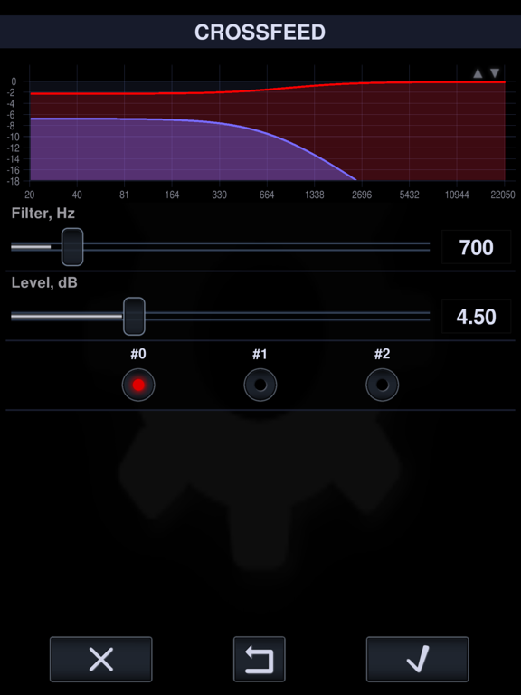 Neutron Music Playerのおすすめ画像9