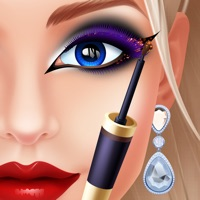 Codes for Make Up Touch 2 Fashion Salon Hack