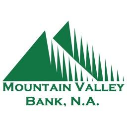 Mountain Valley Bank, N.A.