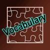 词频分级英语词汇背单词