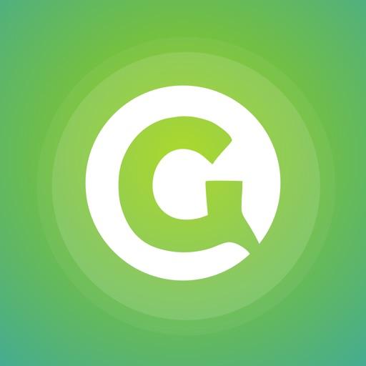 GULFSIP Video Call