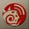 NRC モニター - iPhoneアプリ