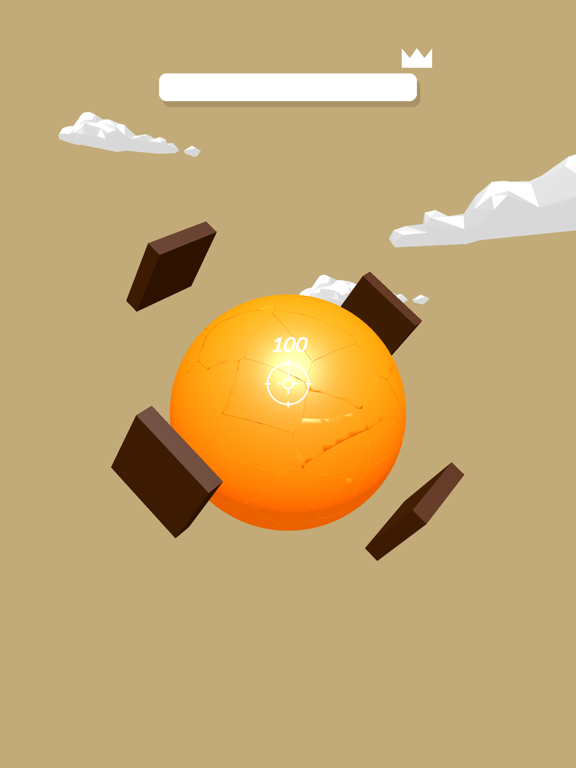 Breaker Ball 3D screenshot 7