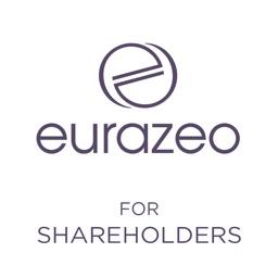 Eurazeo for Shareholders