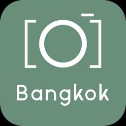 Bangkok Guide & Tours
