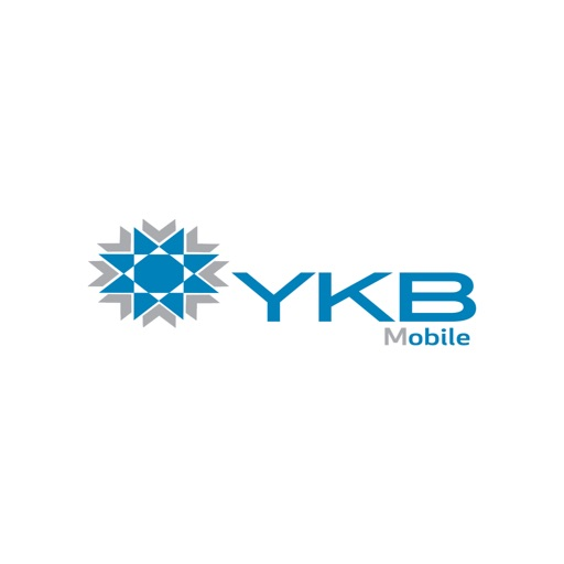 YKB Mobile
