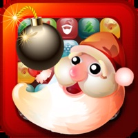 Codes for Popstar: Santa Bomb Hack