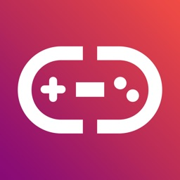PLINK - Connecting Gamers