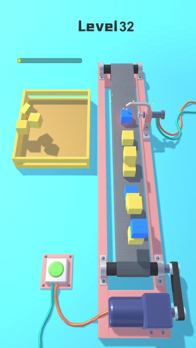 Collect! 3D screenshot 1