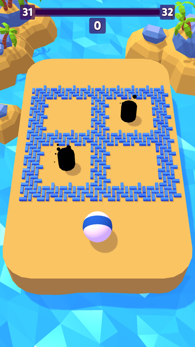 Download Roller Smash for Android