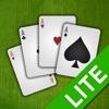 iCardPlayer Lite - iPadアプリ