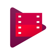 Google Play Movies Tv app review