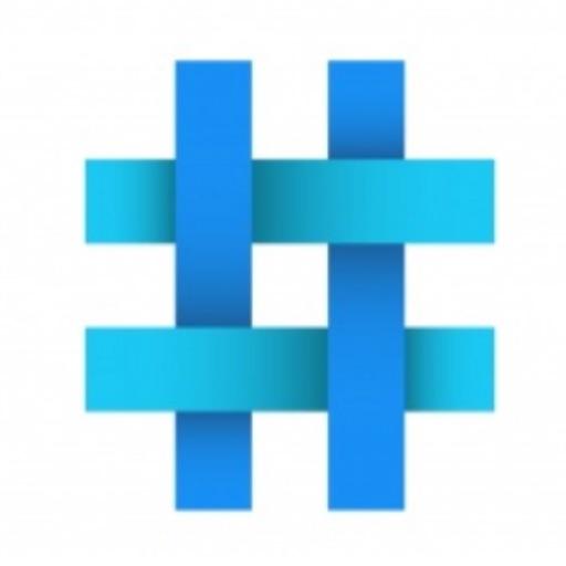 HashMeeting