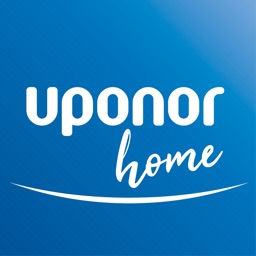 Uponor Home