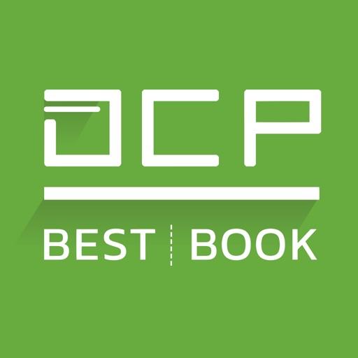 DCP Best Book